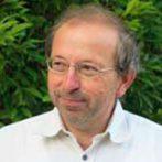 Bernhard Kraus