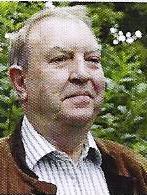 Dr. Walter Mühlhölzl