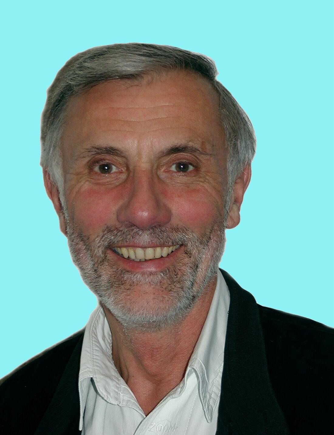 Werner Schubert
